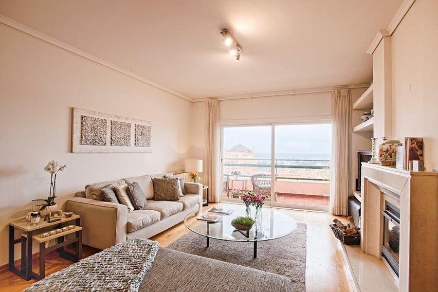 pf16613-apartamento-t2-cascais-5