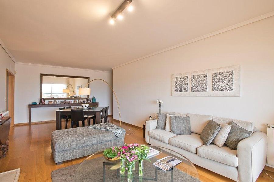 pf16613-apartamento-t2-cascais-6