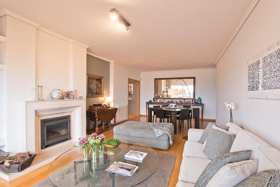 pf16613-apartamento-t2-cascais-7