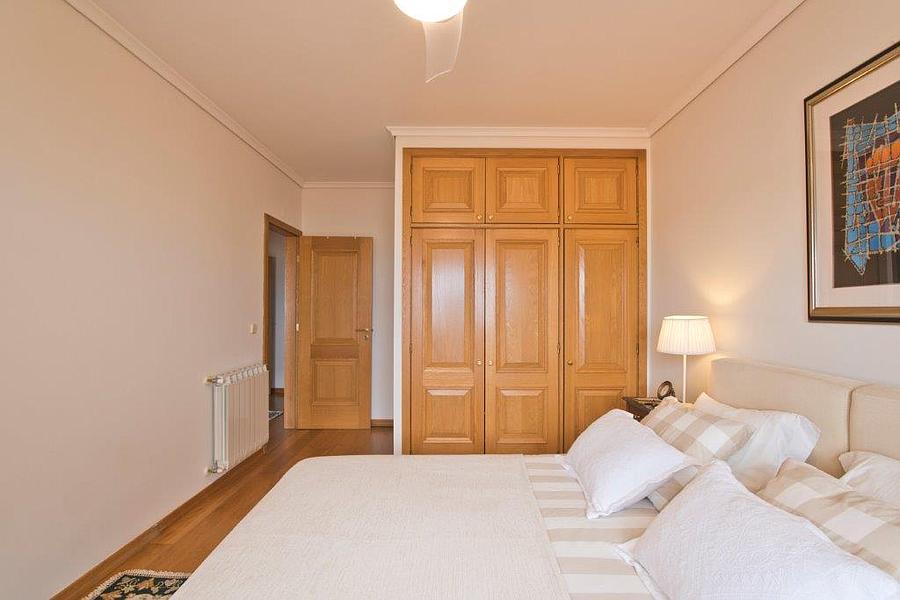 pf16613-apartamento-t2-cascais-9