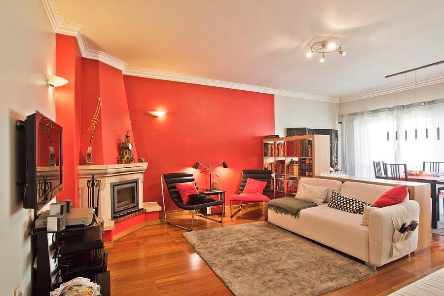 pf16618-apartamento-t2-cascais-1