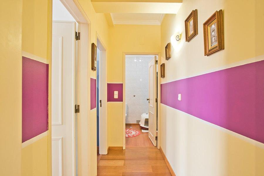 pf16618-apartamento-t2-cascais-11