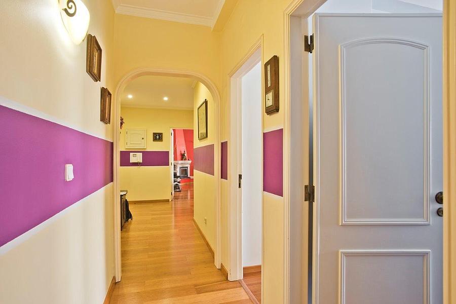 pf16618-apartamento-t2-cascais-12
