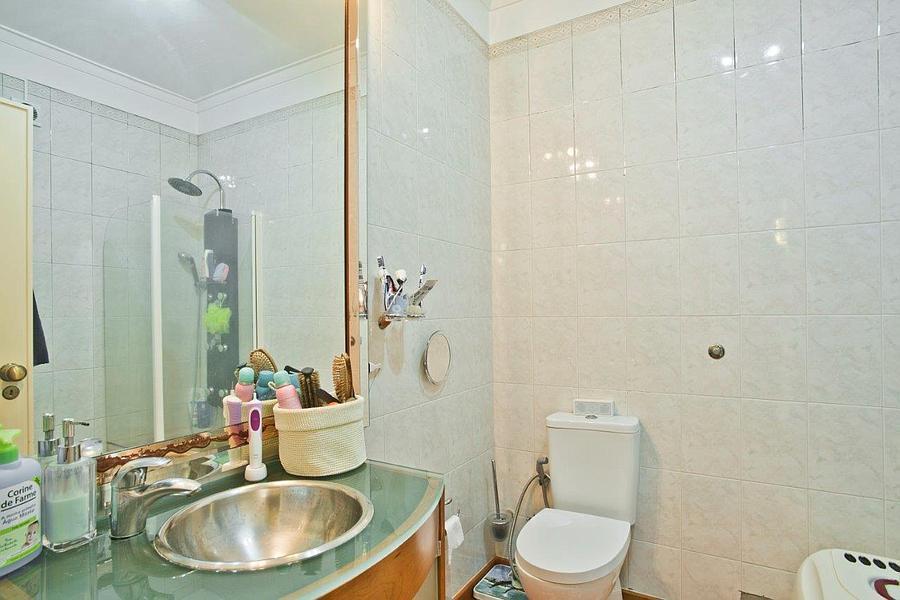 pf16618-apartamento-t2-cascais-13