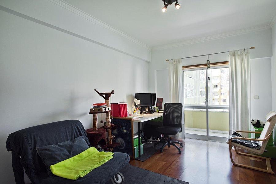 pf16618-apartamento-t2-cascais-14
