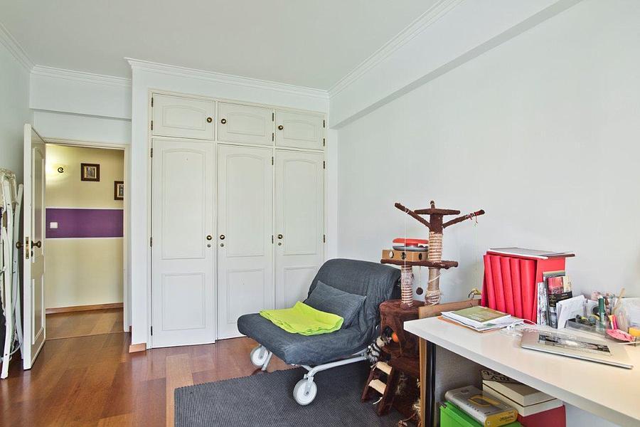 pf16618-apartamento-t2-cascais-15