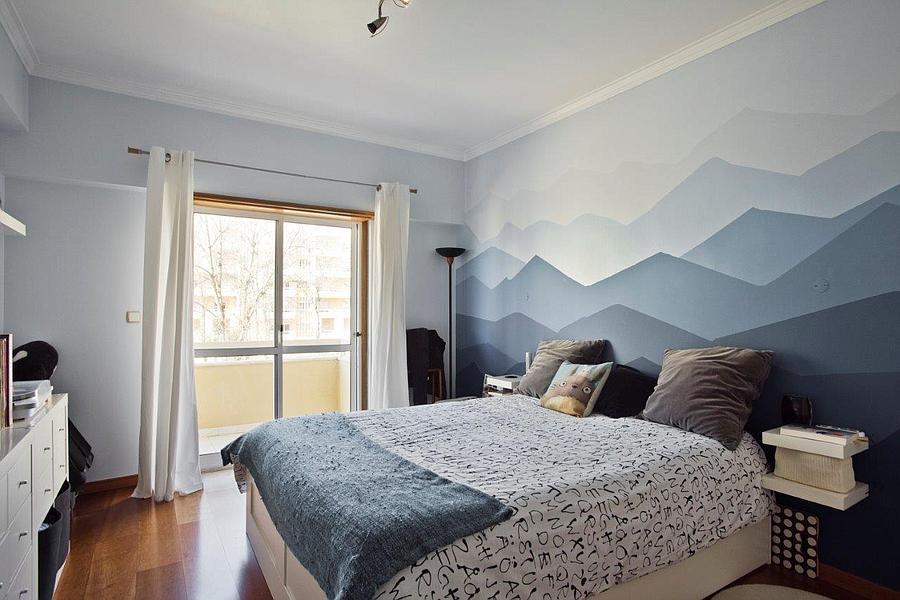pf16618-apartamento-t2-cascais-19