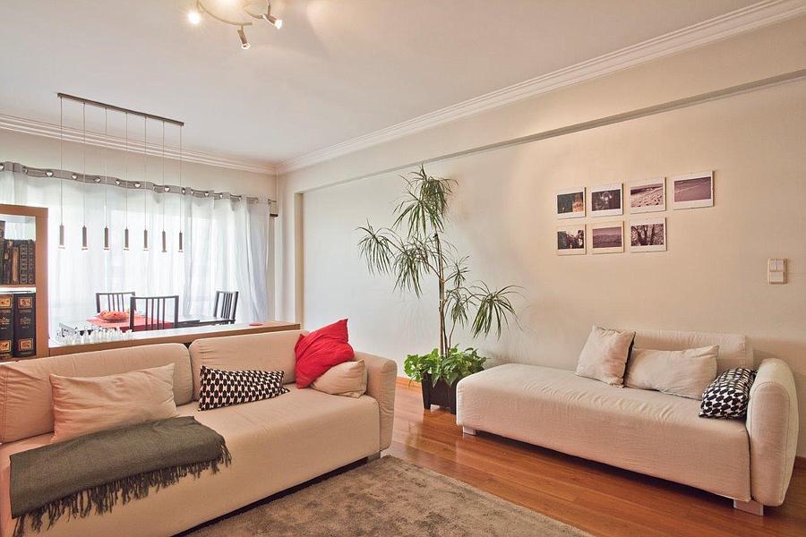 pf16618-apartamento-t2-cascais-2