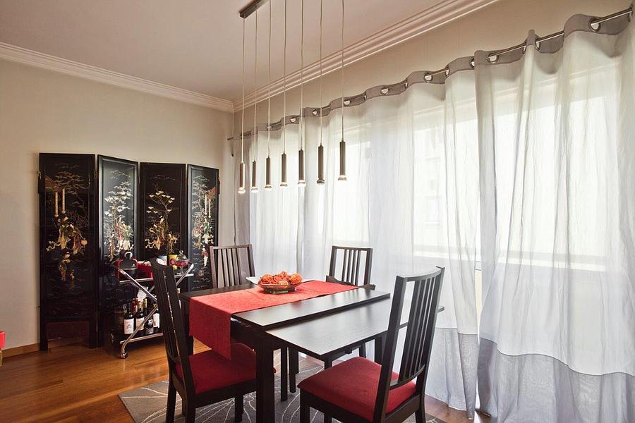 pf16618-apartamento-t2-cascais-4