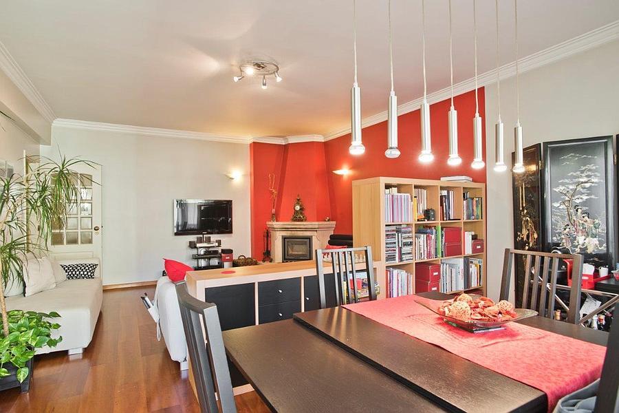 pf16618-apartamento-t2-cascais-5