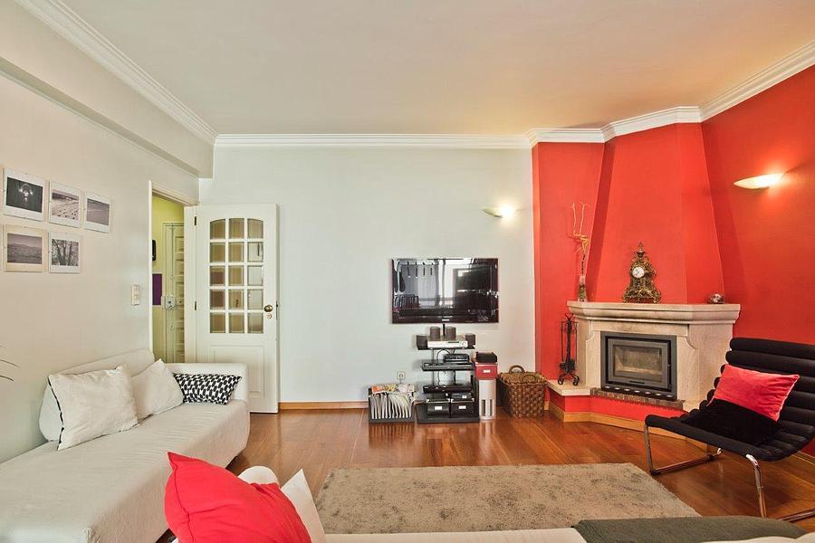 pf16618-apartamento-t2-cascais-7