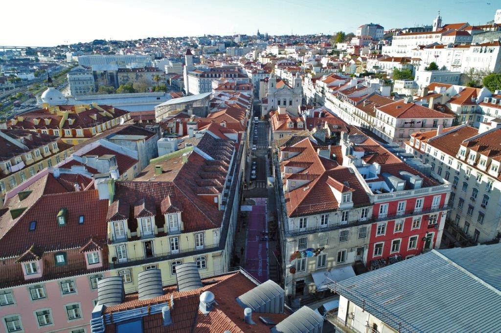 PF16626, Apartamento T2, Lisboa