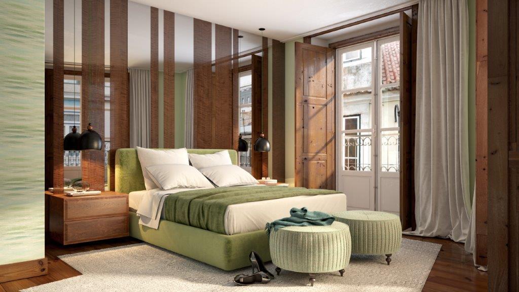 pf16630-apartamento-t1-lisboa-10