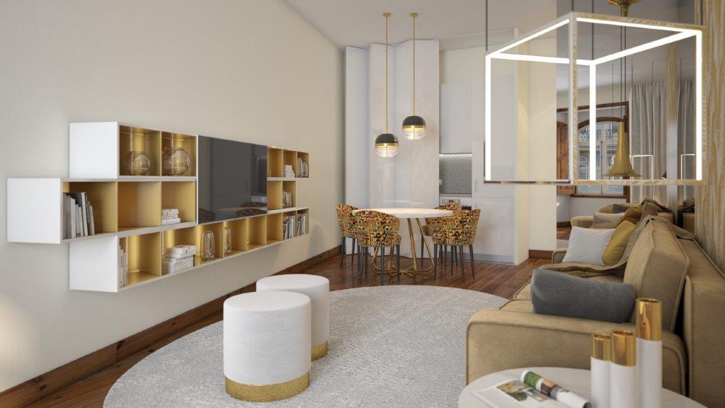 pf16630-apartamento-t1-lisboa-19