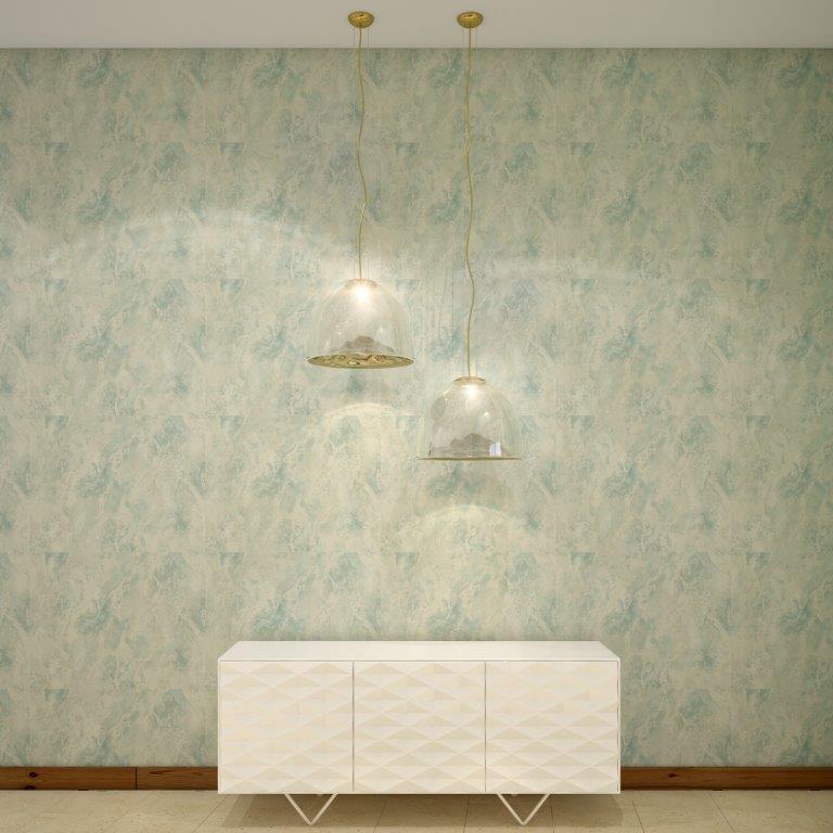 pf16630-apartamento-t1-lisboa-26