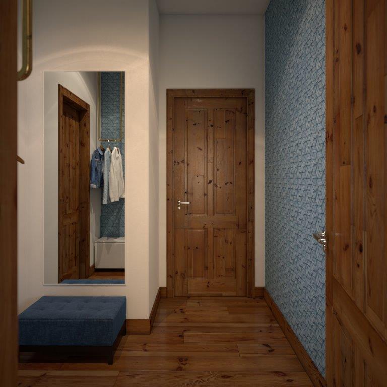 pf16630-apartamento-t1-lisboa-28