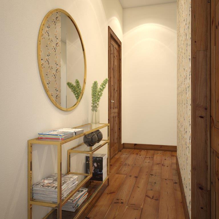 pf16630-apartamento-t1-lisboa-29