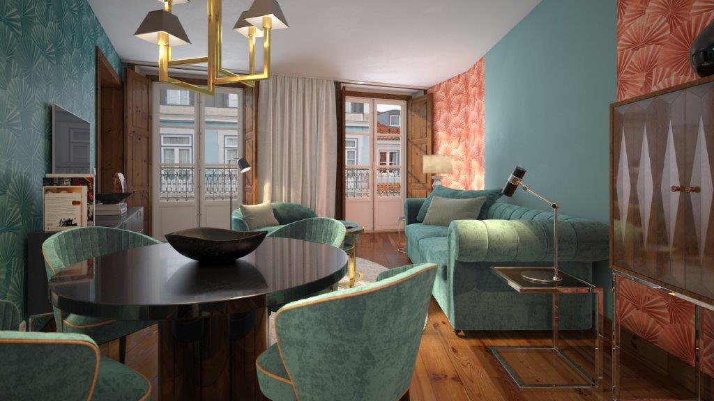 pf16630-apartamento-t1-lisboa-7