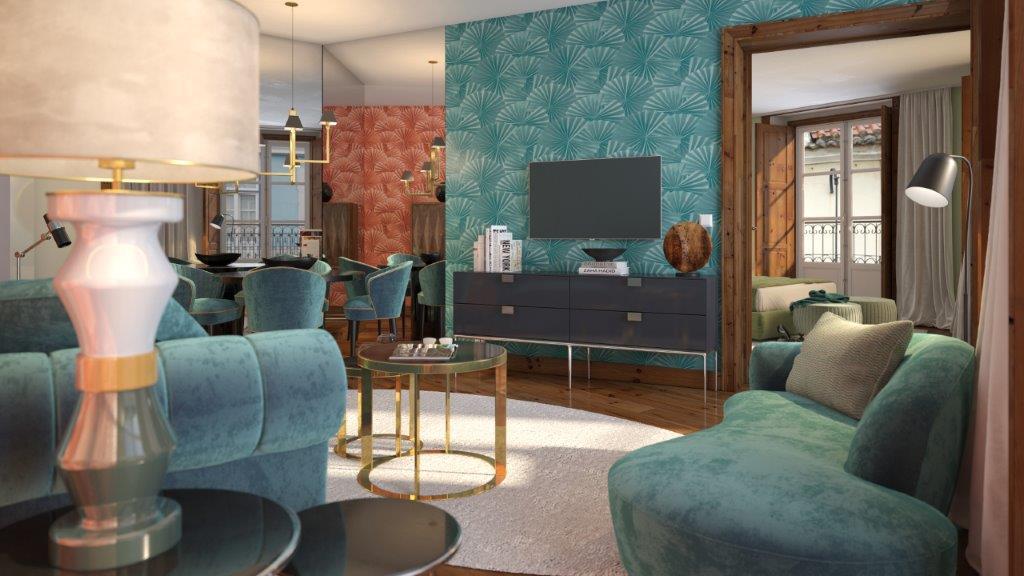 pf16630-apartamento-t1-lisboa-8