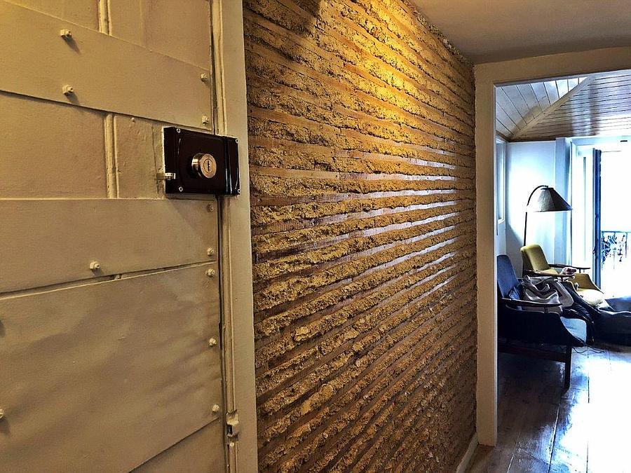 pf16656-apartamento-t1-lisboa-3