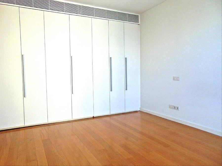 PF16657, Appartement T3, LISBOA