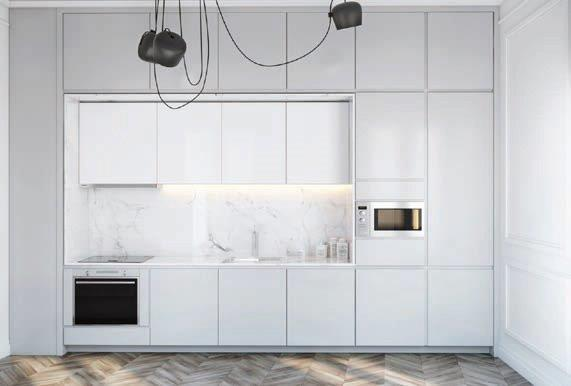 pf16668-apartamento-t3-lisboa-9