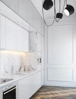 pf16672-apartamento-t3-lisboa-10