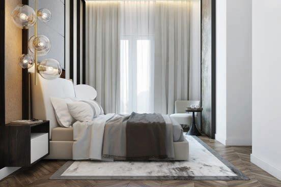 pf16672-apartamento-t3-lisboa-4
