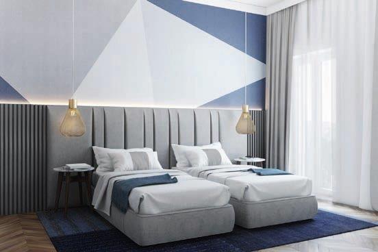 pf16672-apartamento-t3-lisboa-5