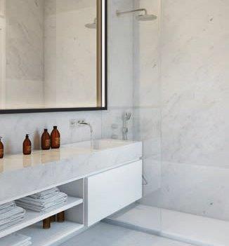 pf16672-apartamento-t3-lisboa-7