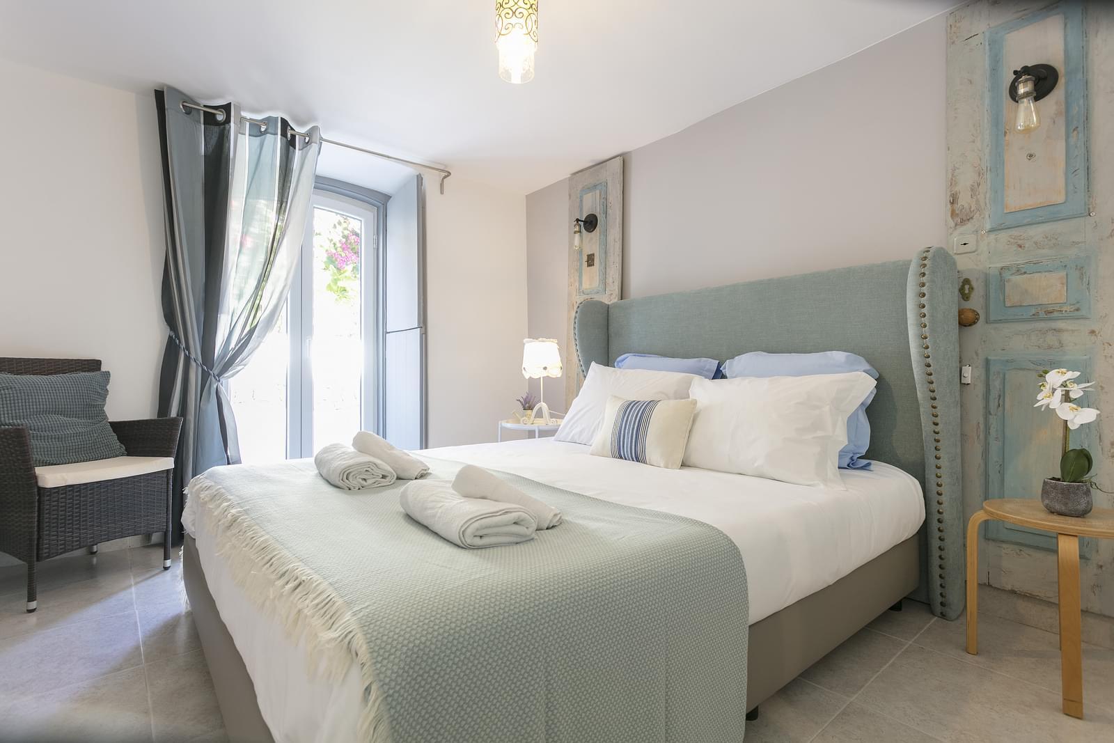 pf16716-apartamento-t2-3-lisboa-11456599-a152-4ab0-8221-9d51276b0793