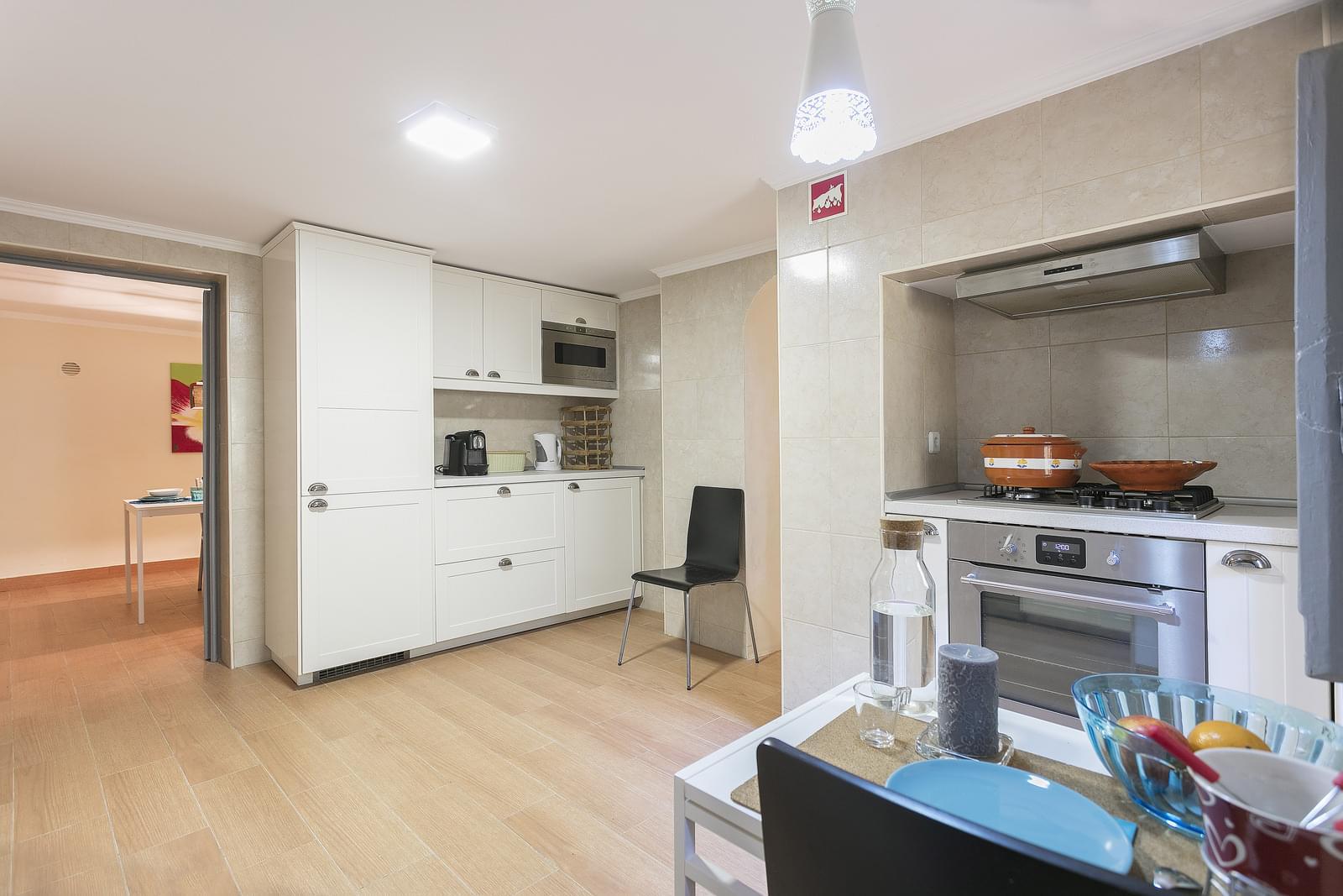 pf16716-apartamento-t2-3-lisboa-16382970-1138-428b-bfe8-a81b8472be65