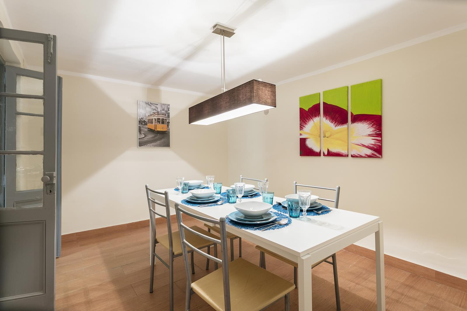 pf16716-apartamento-t2-3-lisboa-21a23614-eb19-4f33-8dcd-fee58137de78