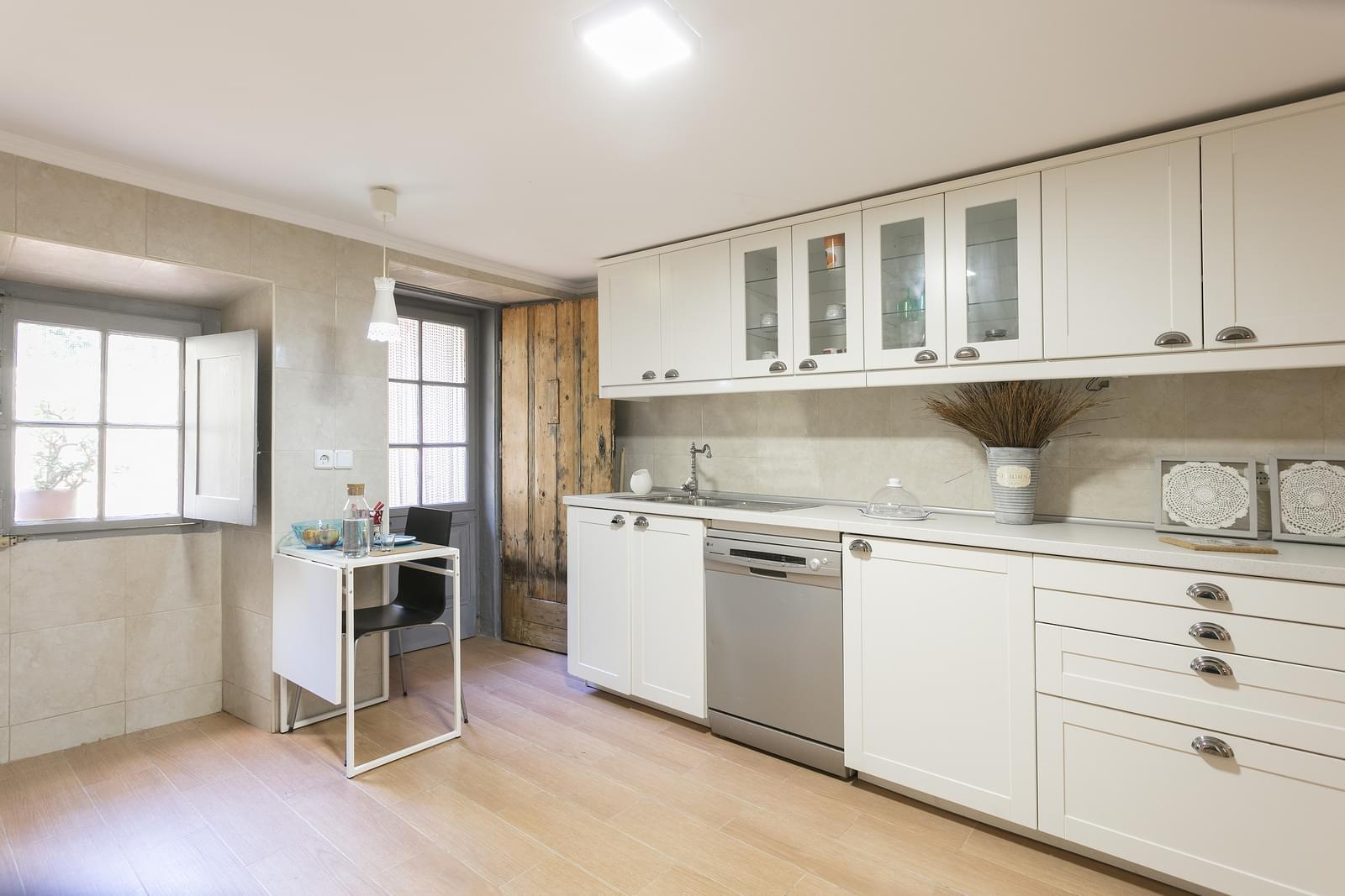 pf16716-apartamento-t2-3-lisboa-274b0617-d478-4114-9502-137b7a0672cb