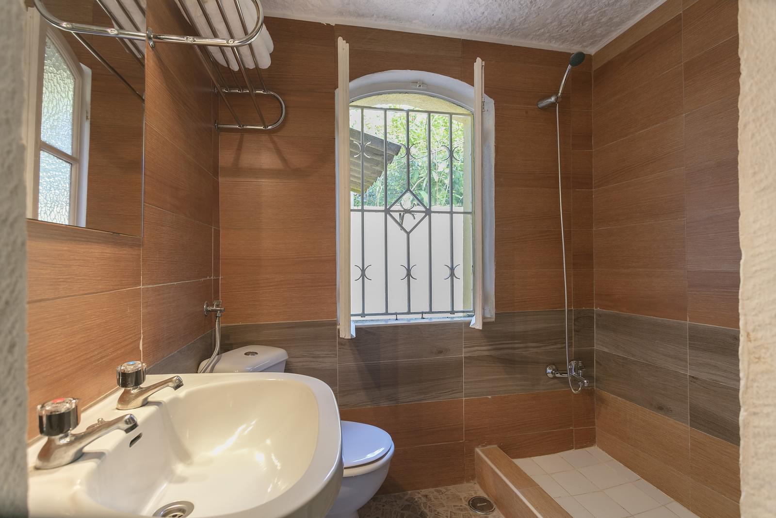pf16716-apartamento-t2-3-lisboa-794afb95-dfe0-4098-b0dd-2f336681a81a