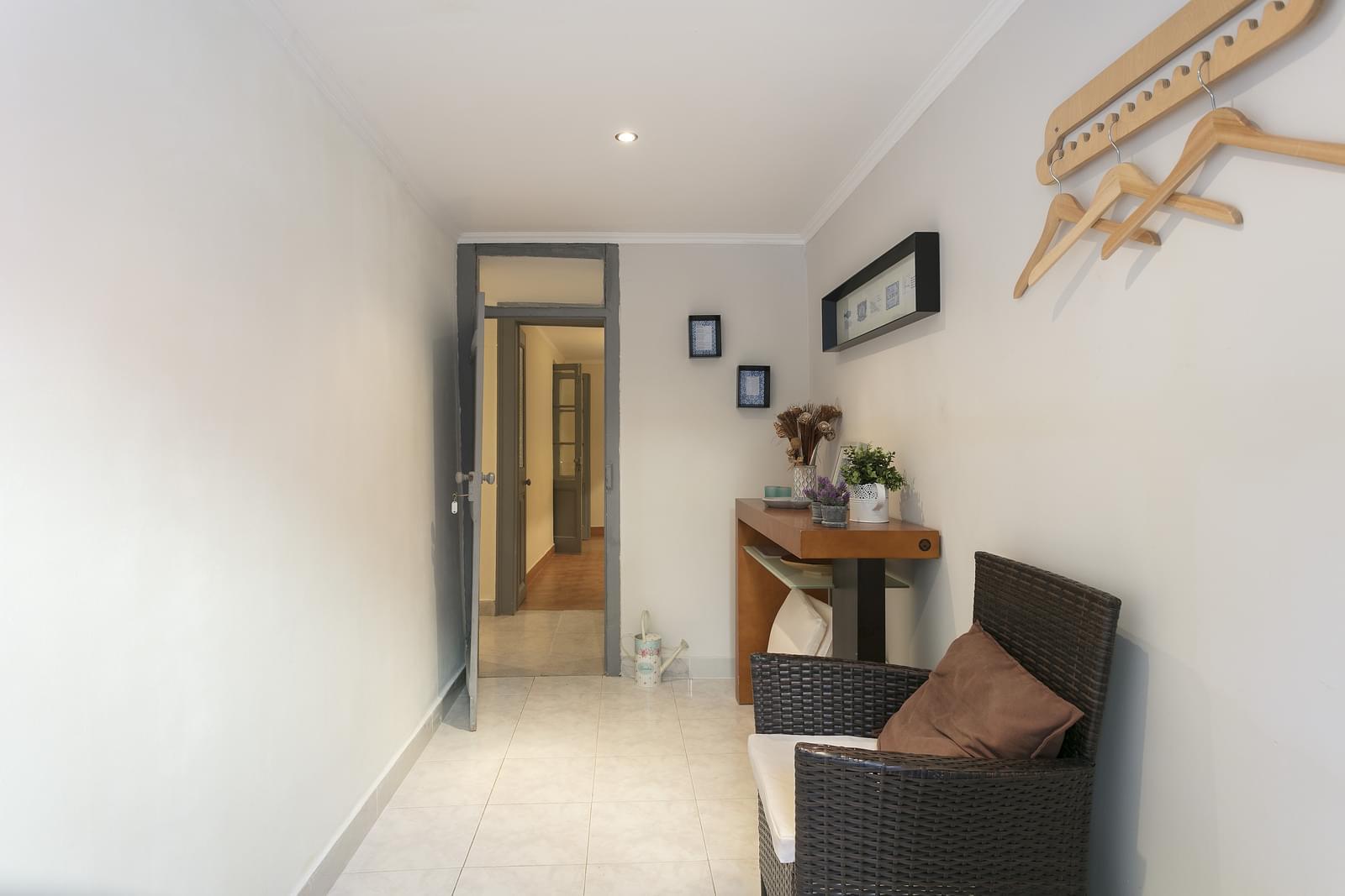 pf16716-apartamento-t2-3-lisboa-7953edd2-e9d4-40ba-888a-ef7d3ad7cab5