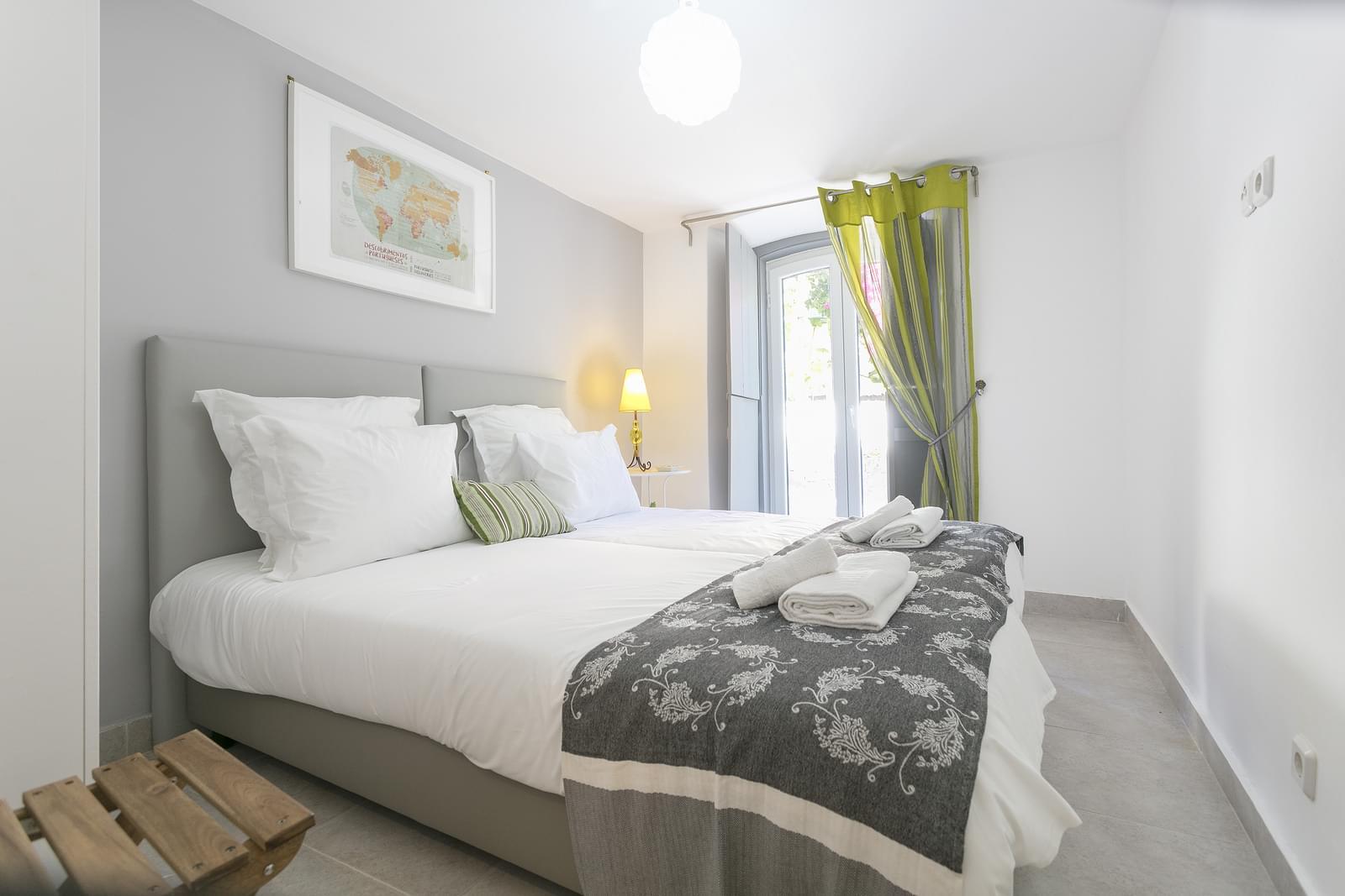 pf16716-apartamento-t2-3-lisboa-a5df202e-b872-4518-b873-2172dfab88b4