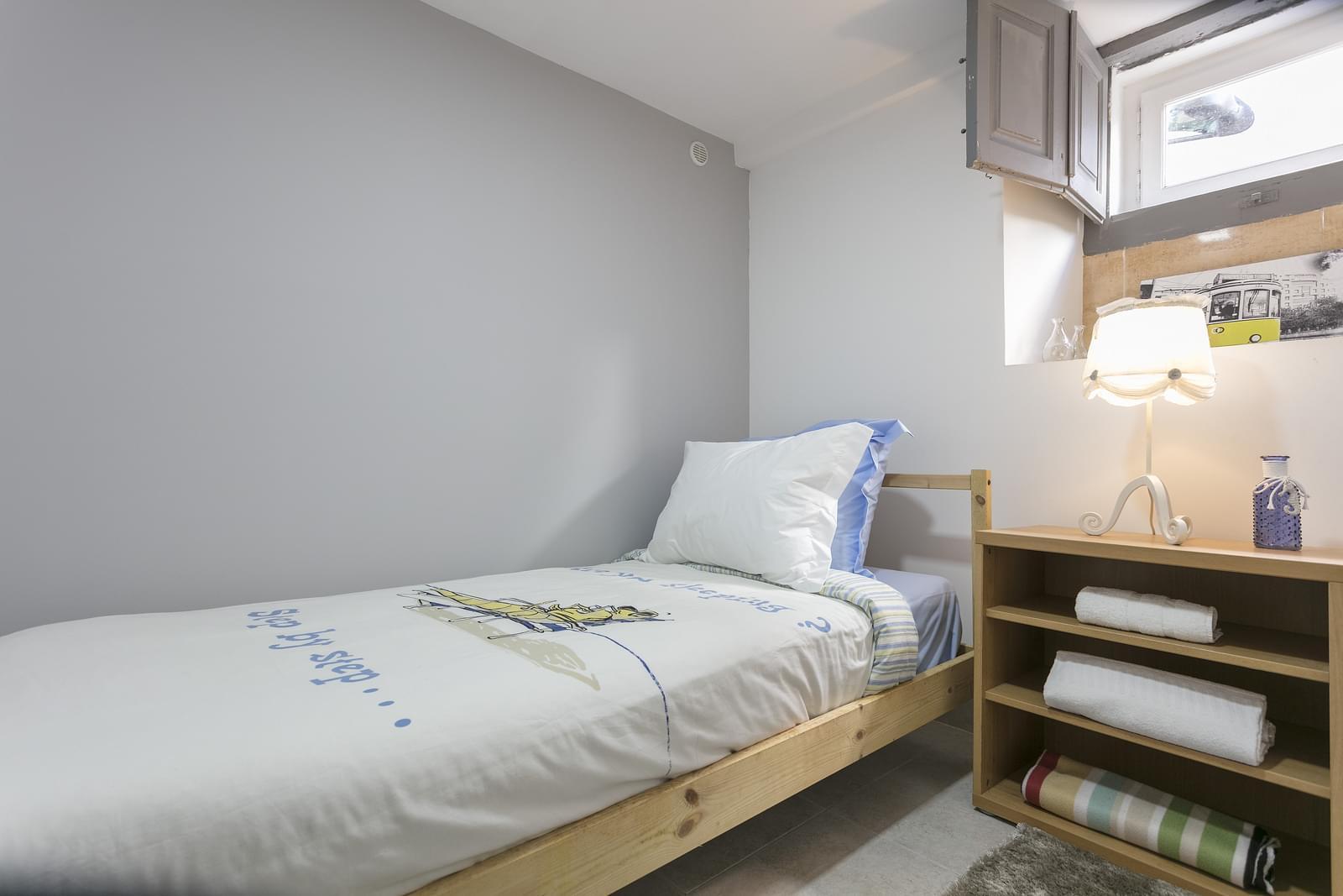 pf16716-apartamento-t2-3-lisboa-c00908e1-0c4b-4993-99a9-67a67ba5c33b