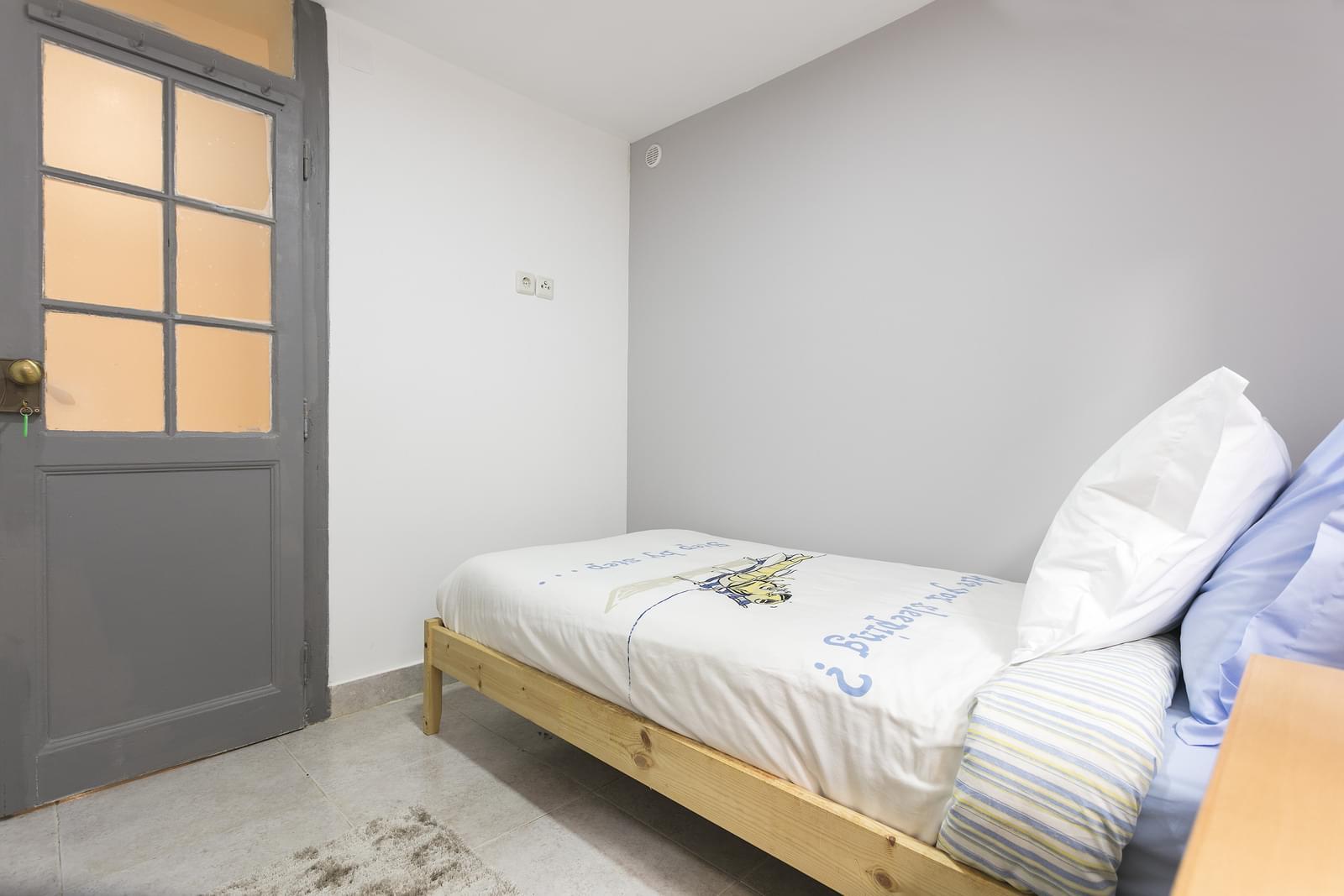 pf16716-apartamento-t2-3-lisboa-ff18f58d-6445-4f4f-a425-73936c7818bf