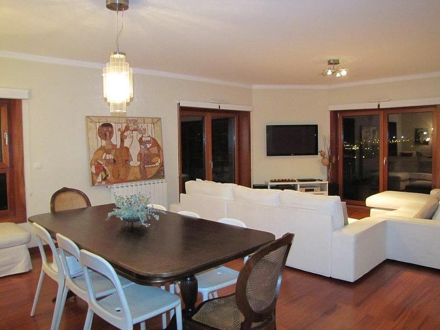 pf16721-apartamento-t3-oeiras-1