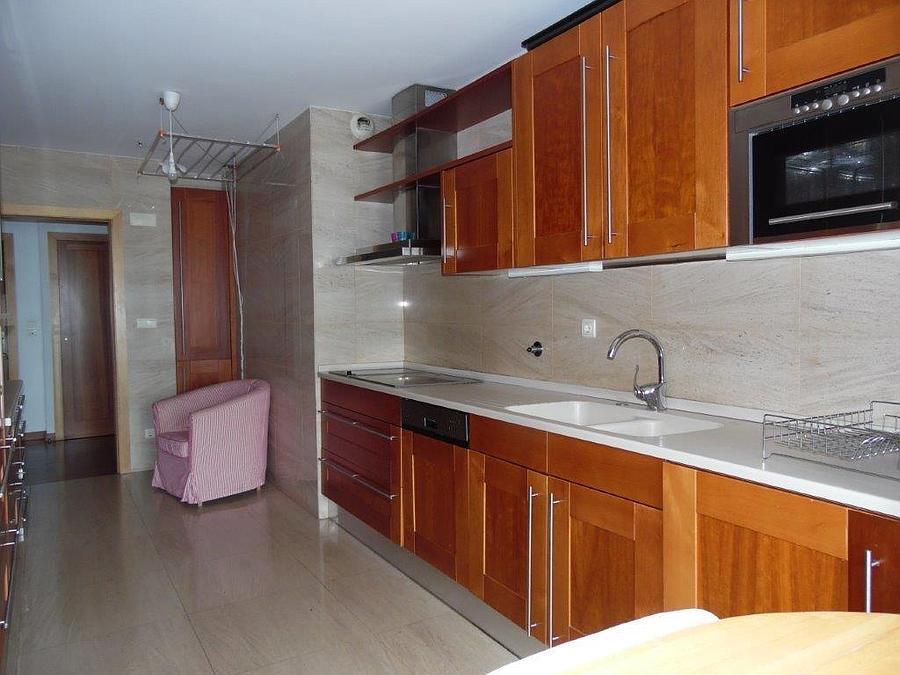pf16721-apartamento-t3-oeiras-10