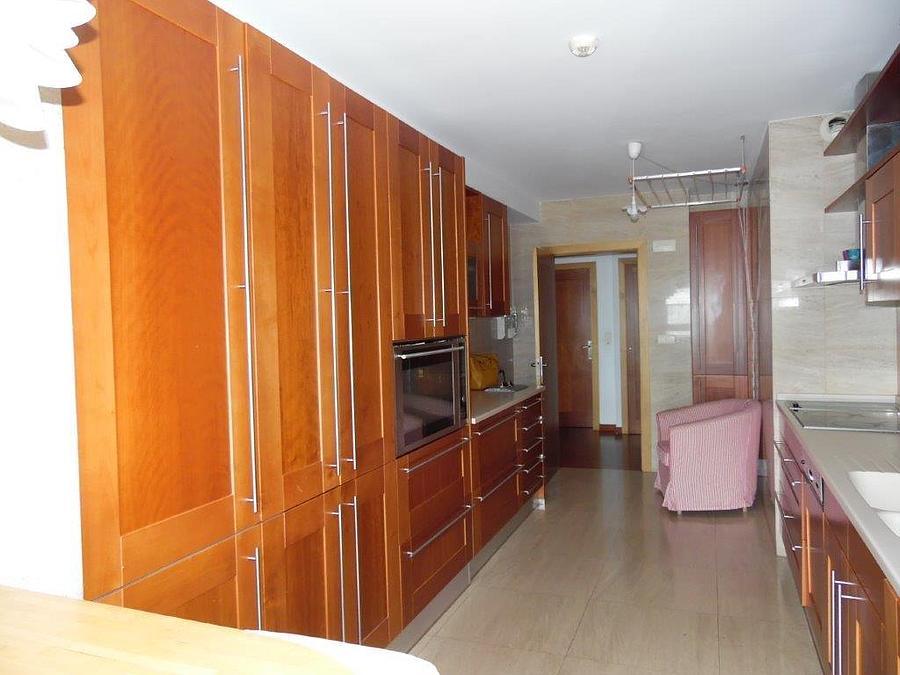pf16721-apartamento-t3-oeiras-11