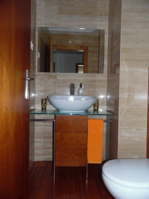 pf16721-apartamento-t3-oeiras-12