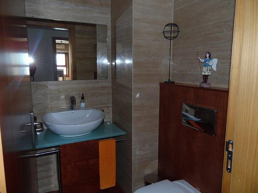 pf16721-apartamento-t3-oeiras-13