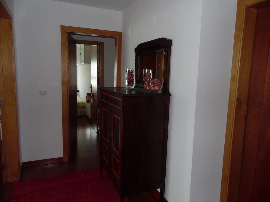 pf16721-apartamento-t3-oeiras-14