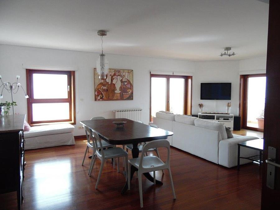 pf16721-apartamento-t3-oeiras-15