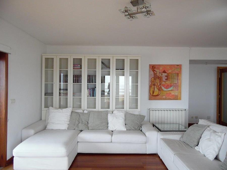 pf16721-apartamento-t3-oeiras-19