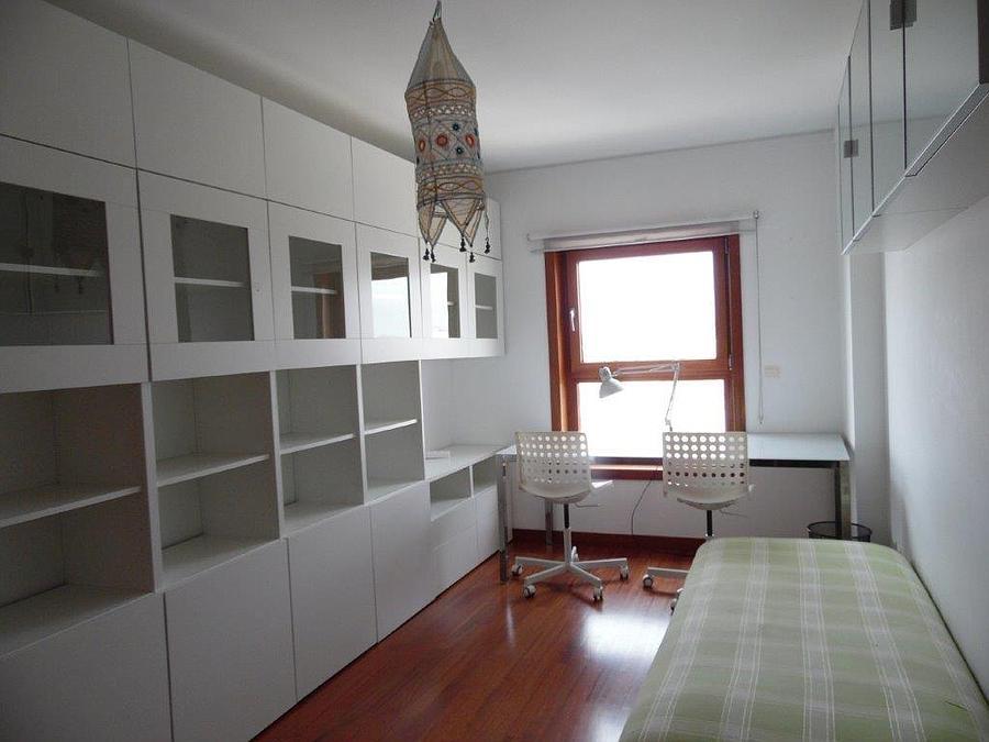 pf16721-apartamento-t3-oeiras-24