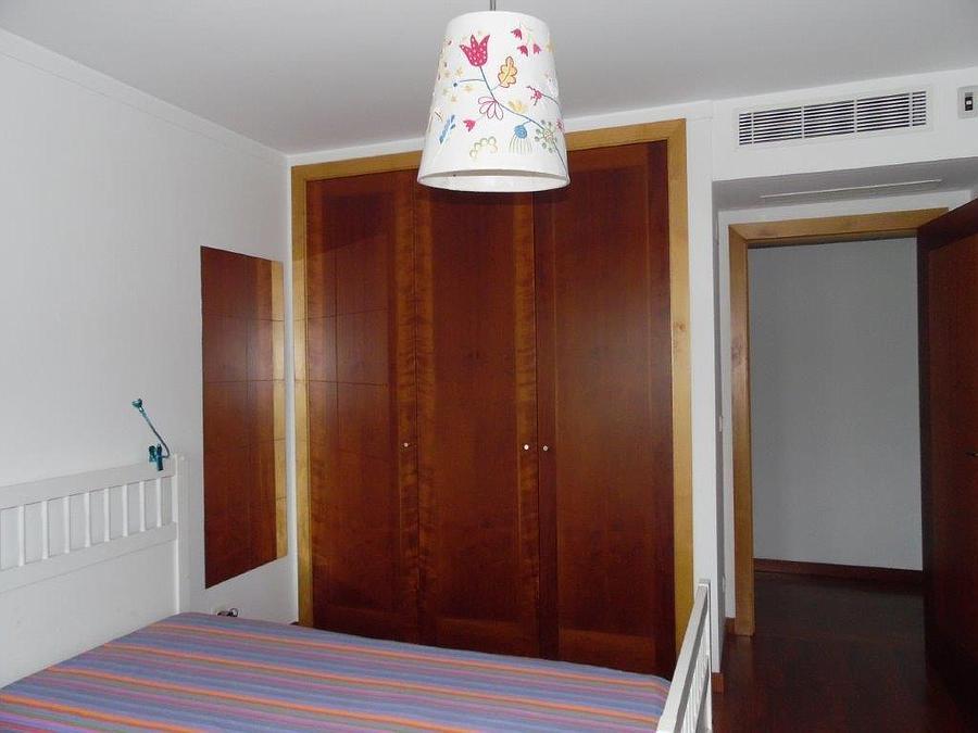 pf16721-apartamento-t3-oeiras-25