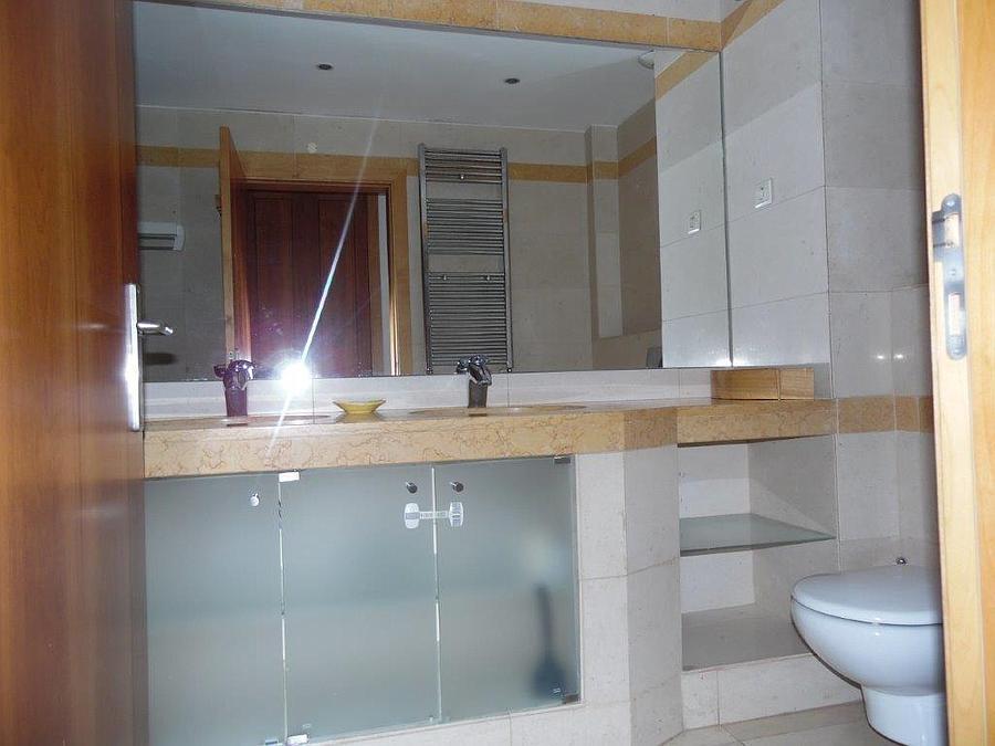 pf16721-apartamento-t3-oeiras-26